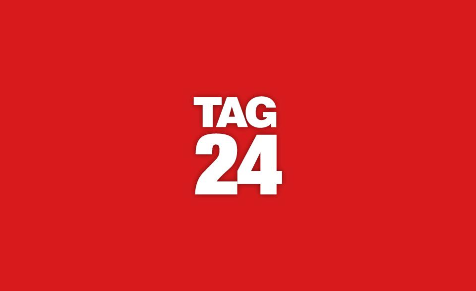 Deutschland & Welt - cover